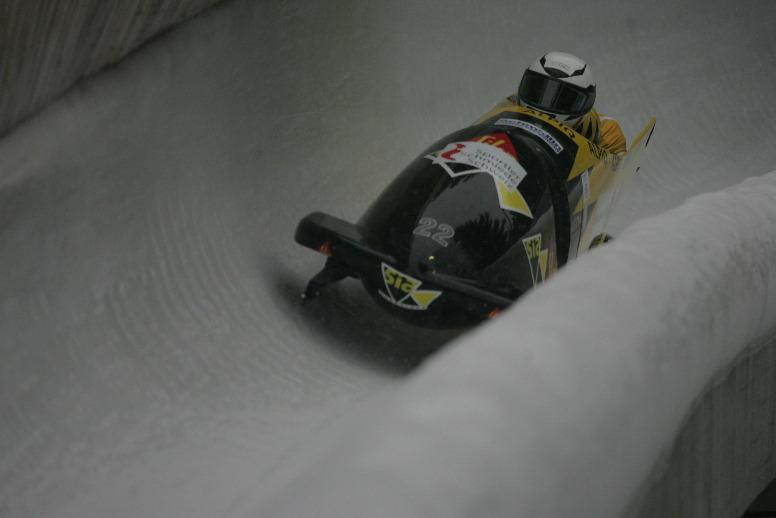 lx8m1271