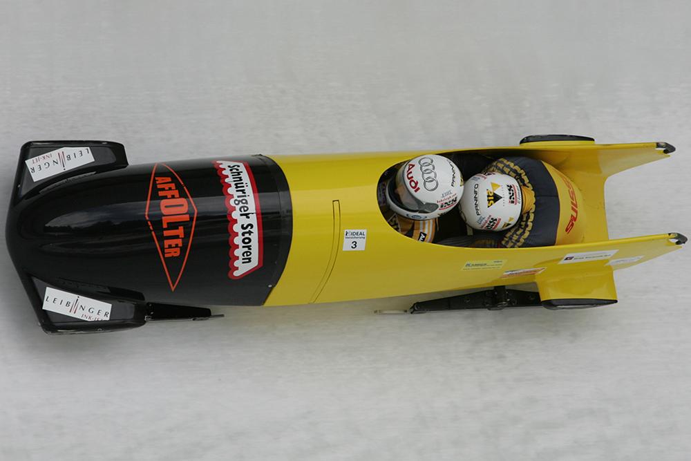 LX8M3917