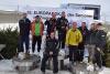 Bob-Senioren Igls 2015 (177) Das Siegerpodest 2015