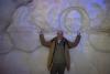 Bob-Senioren Igls 2015 (18) Dietz im Eisiglu