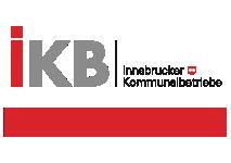 IKB Innsbrucker Kommunalbetriebe