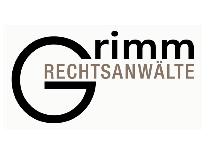Grimm Rechtsanwälte