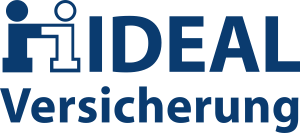 Ideal-Versicherung