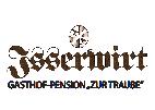 Isserwirt Gasthof-Pension