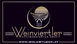 Weinviertler Sektmanufaktur GmbH