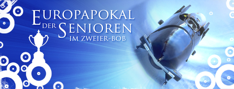 TT_Europapokal-der-Senioren