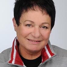Inge Nerb