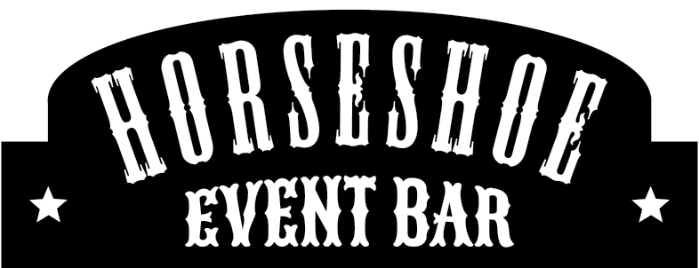 Horseshoe Event Bar