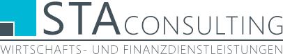 STA Consulting GmbH Wirtschafts- und Finanzdienstleistungen