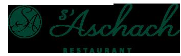 Restaurant Aschach