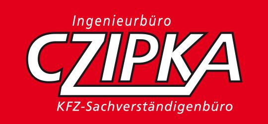 Ingenieur Büro Czipka